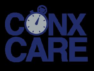 ConxCare Logo