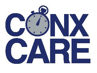 Conx.Care